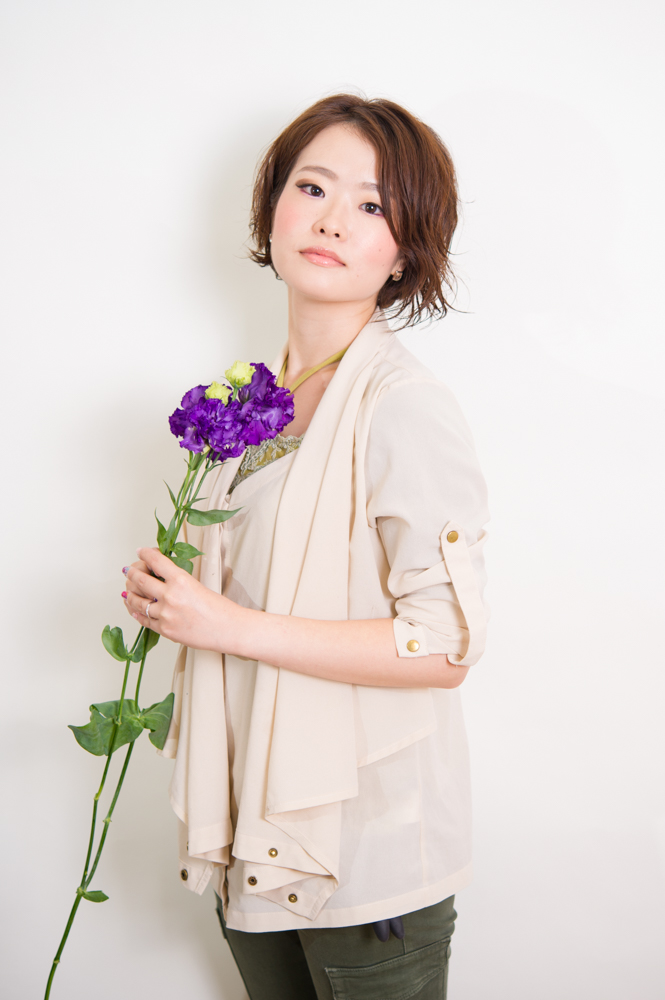 3-moriyama