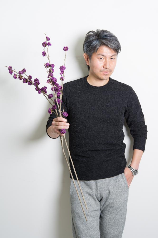 3-yamaguchi