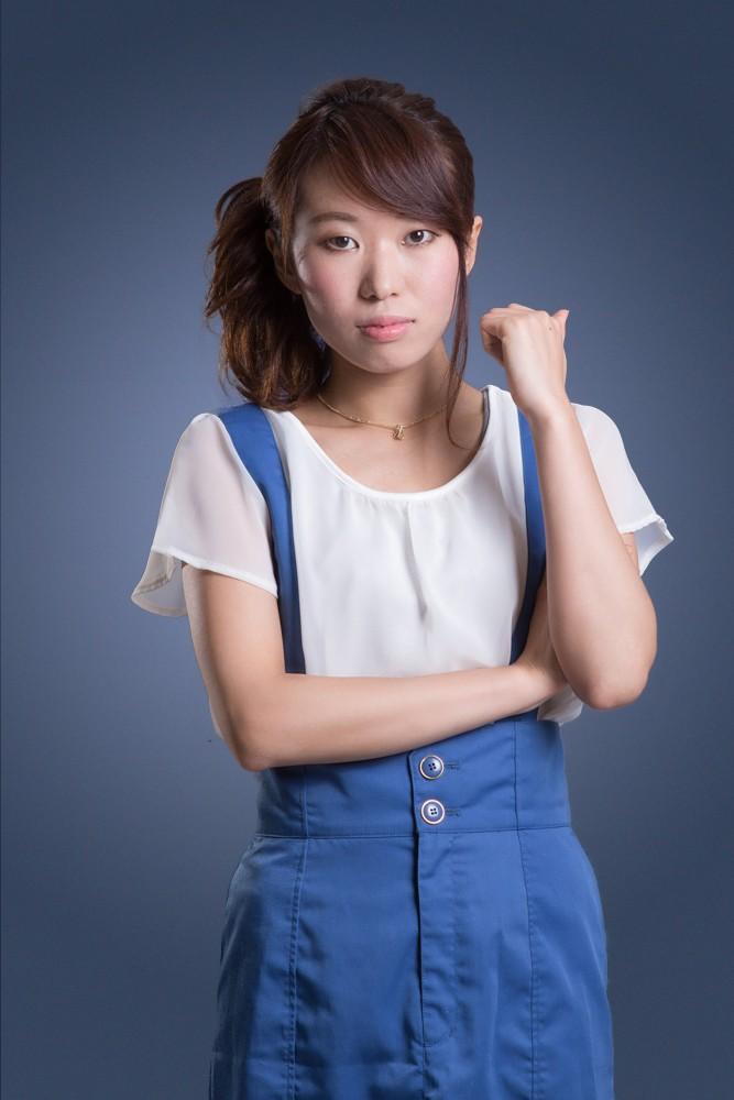 mikiko_pickup_9943