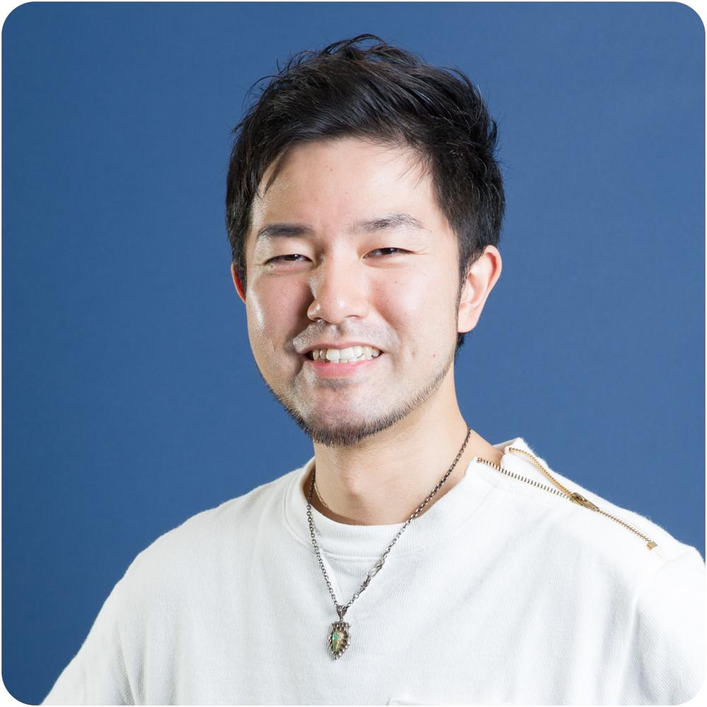 tsukimoto_6960