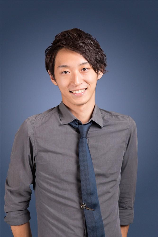 yamamura_0902