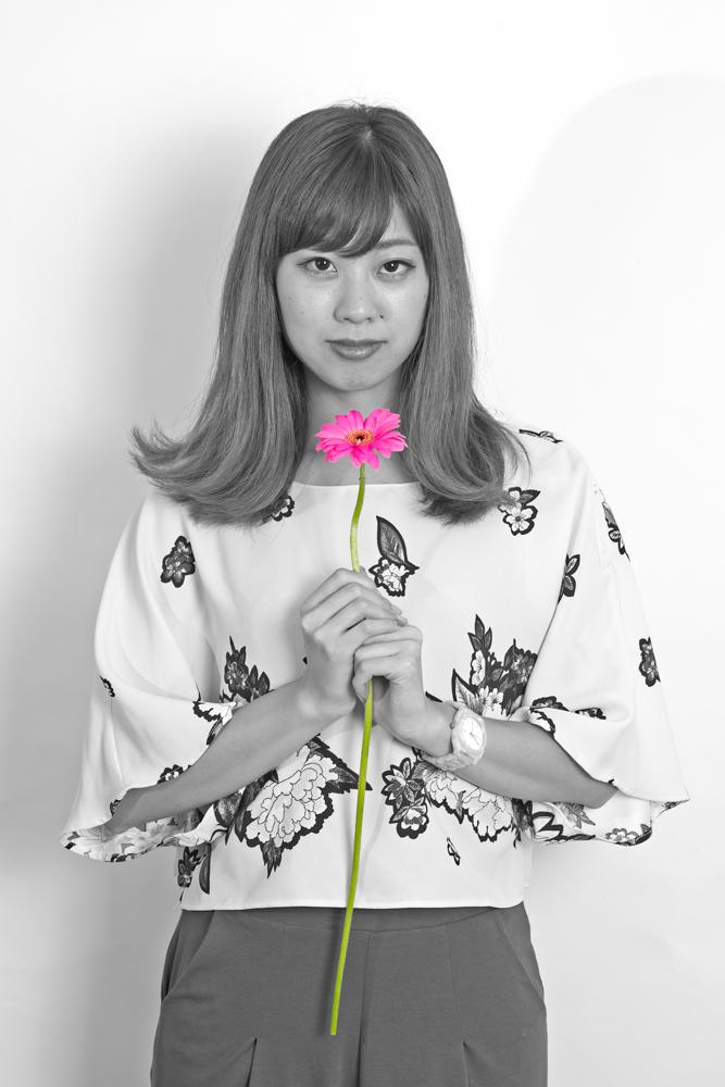 1-fukushima