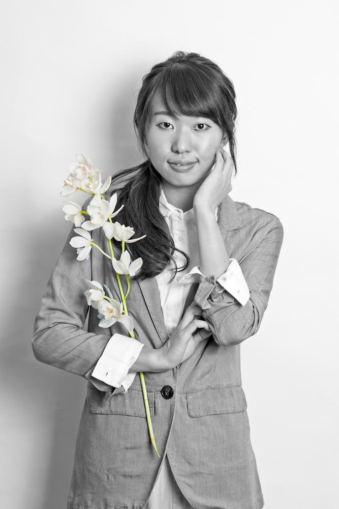 1-mikiko