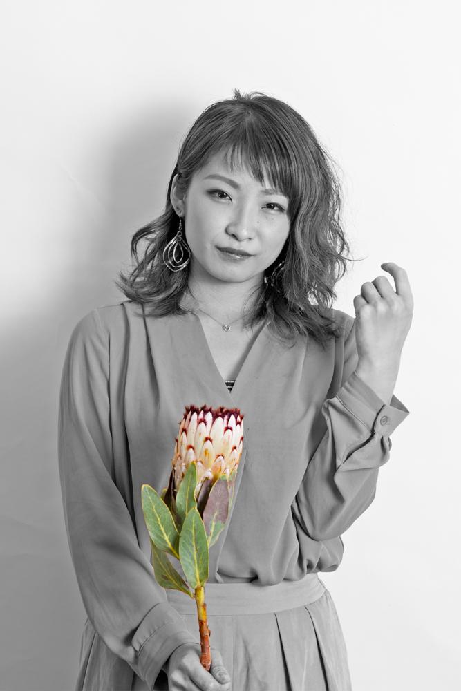 1-shirai