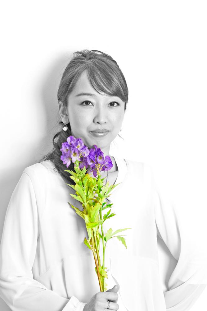 1-sugimoto