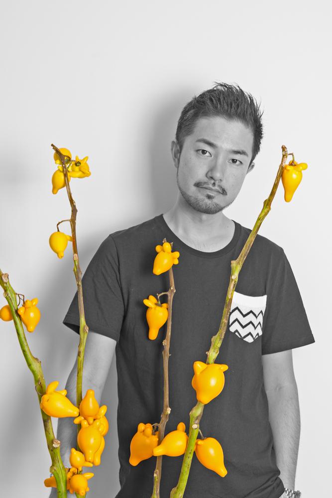 1-tsukimoto