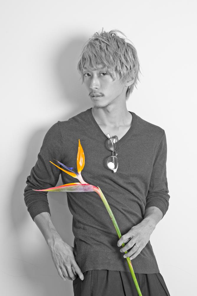 1-yamamura